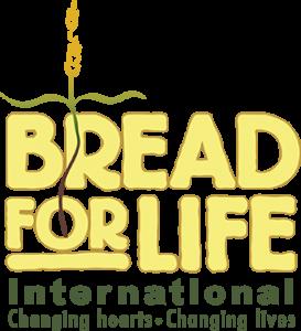 BFL-logo-2015
